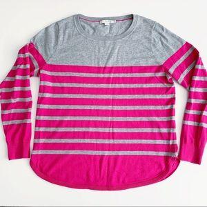 Women's Boden Sweater